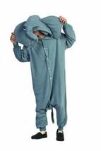 RG Costumes Peanut The Elephant (One Size|Gray) - $58.22