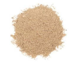 Portabella Powder - 30 Lb Bag / Box Each - $833.10