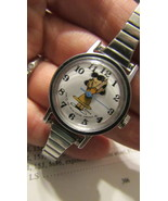 """United Feature Syndicate 1952 """"Lucy"""" Watch WORKING  - $75.00"""