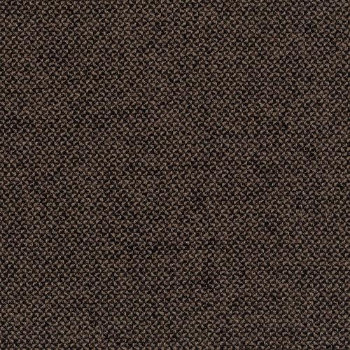 Knoll Upholstery Fabric Hourglass Mocha Brown K152322 19.5 yds GQ