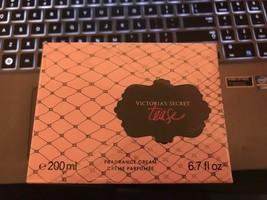Victoria Secret Tease Body Cream - $29.99