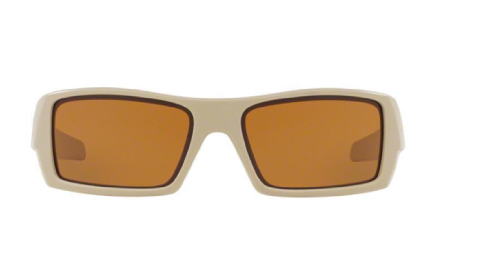 Glasses Similar To Oakley Gascan | CINEMAS 93
