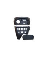 2011-2020 Can-Am Commander Maverick OEM Stereo Radio Console Adapter 715001404 - $72.99