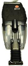 Hoover Conquest U7069-040 Vacuum Dirt Cup H-58642015 - $115.86