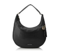 Michael Kors Women's Lydia Large Shoulder Bag - $272.24