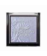 Wet n Wild MegaGlo Highlighting Powder 0.19 Fluid Once - Royal Calyx 324B - $9.89