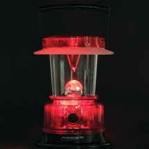 Life+gear 60-lumen Glow Lantern LG447 - $23.27