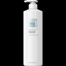 TIGI Copyright Moisture Shampoo Liter - $40.00