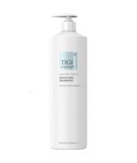 TIGI Copyright Moisture Shampoo Liter - $38.00