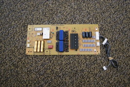 SONY XBR65X930E Power Supply Board G74 PN 1-982-095-11 DPS-94 - $37.99