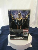 BARBIE MARVEL STORM DOLL-X MEN 2019 LTD EDITION READY TO SHIP !! - $89.50