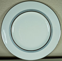 Lenox Columbus Circle Accent Luncheon Plate - $13.14