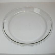 LG / Kenmore Dryer : Door Glass Assembly (3581EL0001C / 3581EL0002J) {P4... - $69.29