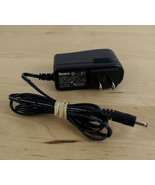Genuine OEM Roku FA-1201000SUD AC Adapter 12V 1A Power Supply Charger - $12.86