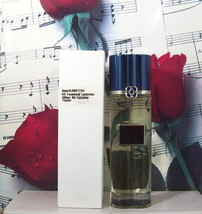 Mi Corazon By Oscar De La Renta EDC Spray 3.4 FL. OZ. NTWB - $189.99