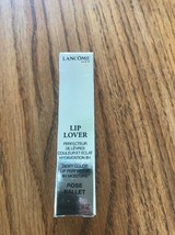 Lancome-Lip Lover Rose Ballet- #313 - 0.14 Oz Ships N 24h - $14.83