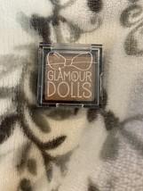 "GLAMOUR DOLLS WOMENS EYE SHADOW "" SORCERY BROWN "". 0.05 oz NEW - $7.28"