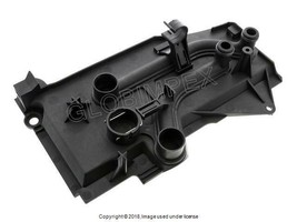 BMW E53 X5 (2001-2006) Radiator Mounting Plate for Expansion Tank REIN AUTO - $90.75