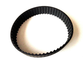 **New Replacement Belt**  for use with DELTA ROCKWELL 49-082 49082 34-300T1 - $16.82