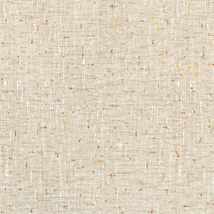 Beige Brown Cloth Hessian 39.3'' X 17.7'' Vinyl Sticky Back Self Adhesive 2162 - $10.25