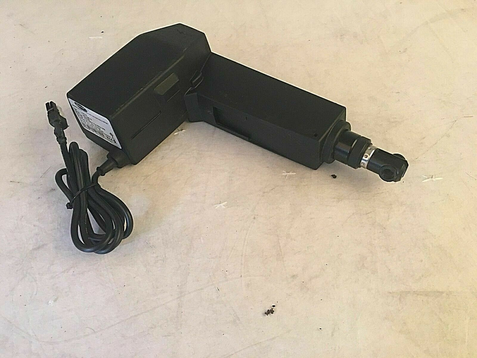 Invacare - TDX SP- Recline Actuator Linak  - 1140120 - for Power Chairs