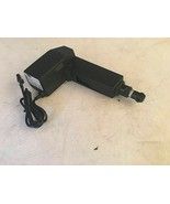 Invacare - TDX SP- Recline Actuator Linak  - 1140120 - for Power Chairs - $69.29