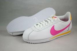cortex scarpe nike donna
