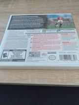 Nintendo 3DS FIFA Soccer 12 image 3