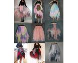 Irregular tulle skirt 2 thumb155 crop