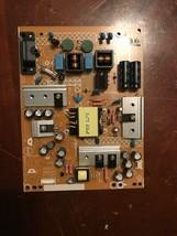 Vizio ADTVF1208AC4 Power Supply for E32-D1 - $8.42