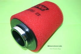 BOMBARDIER  2008-2010  500 Renegade Uni Air Filter - $32.97