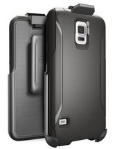 Encased Belt Clip Holster for OtterBox Commuter Case - Samsung Galaxy S5... - $16.49