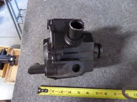 79-5082 GM Smog Pump, Remanufactured By Arrow image 4