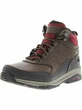 Balance Women's Ww1400 Db Ankle-High Leather Backpacking Boot - 5W
