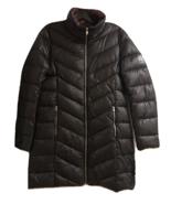 Lauren Ralph Lauren Packable Down Coat Black MSRP:$240.00 - $160.00