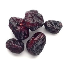 Whole Cranberries, 25 Lb Bag - $127.49