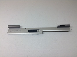 Dell Latitude D505 Hinge Cover Power Button Cover P/N 0H1371 - $8.88