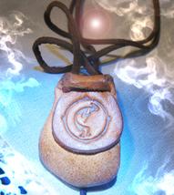 FREE W FLASH DEAL Haunted NECKLACE  7x HEALING ARTS NATIVE KOKOPELLI MAGICK  - Freebie