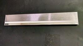 """Kenmore Coldspot 106.9547681 Freezer Door Shelf Bar Rack, 10-1/2"""" Long - $9.77"""
