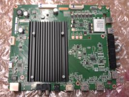 Y8387138S Main Board for Vizio E65u-D3 LED TV