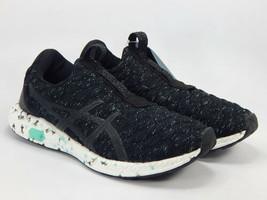 ASICS Hyper Gel-Kenzen Talla Ee. Uu. 8.5M EU 40 Mujer Atletismo Zapatos ... - $50.46