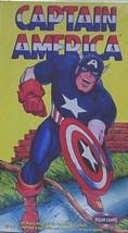 Captain America Plastic Model Kit by Polar Lights - $57.42