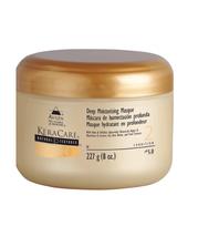Avlon KeraCare Natural Texture® Deep Moisturizing Masque,  8oz