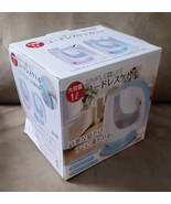 """WATER HEATER PINK PICTHER from JAPAN Brand New 8"""" Japan Import - $19.99"""