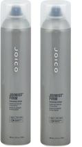 Joico Joimist Medium Styling Finishing Spray 9.1 oz (pack of 2) Limited - $34.64