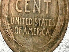 Lincoln Wheat Penny 1917 P, 1917 D and 1917 S AA20-CNP2170 Antique image 6