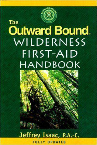 Mastering Your Med-Kit Dr. David Pruett Emergency Survival (DVD)+Bonus Book/DVD
