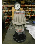 "INGERSOLL RAND SB10P-APS-T 1"" Diameter ASM Shock Blocker - $990.00"