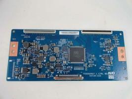 Vizio 55.55T32.C12 (T550QVR07.1) T-Con Board for E55U-D0 M55-D0 M55-E0 - $23.76