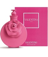 Valentina Pink by Valentino Eau De Parfum Spray 1.7 oz for Women - $54.44